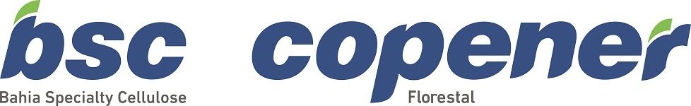 Logos_BSC-Copener (1)