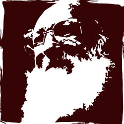 M Paulo Freire logo 1