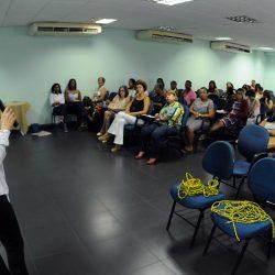 SeminarioSEDUC_fotoAngeloPontes04