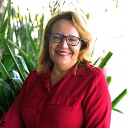 Elisabete Monteiro