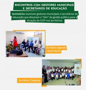 ICEP - Boletim Abril e Maio 2019_04