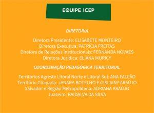 ICEP - Boletim Abril e Maio 2019_07