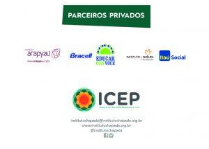 ICEP - Boletim Abril e Maio 2019_08