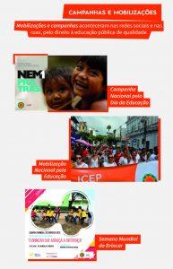 ICEP - Boletim Abril e Maio 2019_Campanhas_e_mobilizações_06_