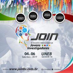 DIVULGAÇÃO EVENTO 04-02-2019
