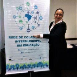 FERNANDA EVENTO REDE DE COLABORAÇÃO _ AGOSTO (20.08.19) (11)