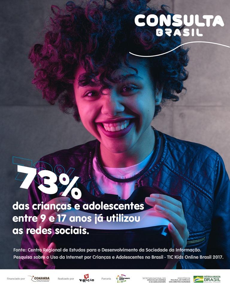 CONSULTA BRASIL_DADOS_02