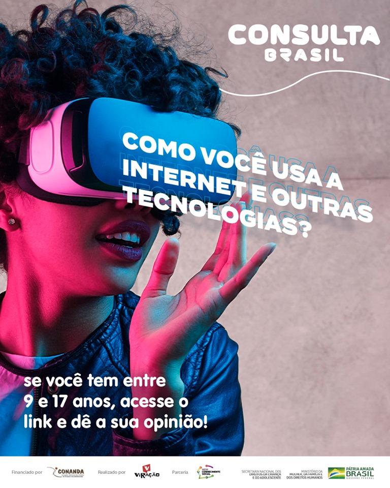 CONSULTA BRASIL_DIVULGAÇÃO (1)