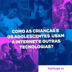 CONSULTA BRASIL_DIVULGAÇÃO_02
