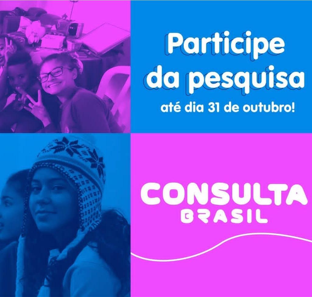 CONSULTA BRASIL_PESQUISA