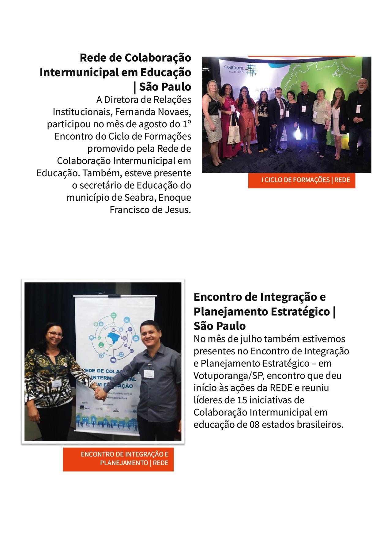 ICEP - Boletim edição 2, versão impressa_Fundo copy 11