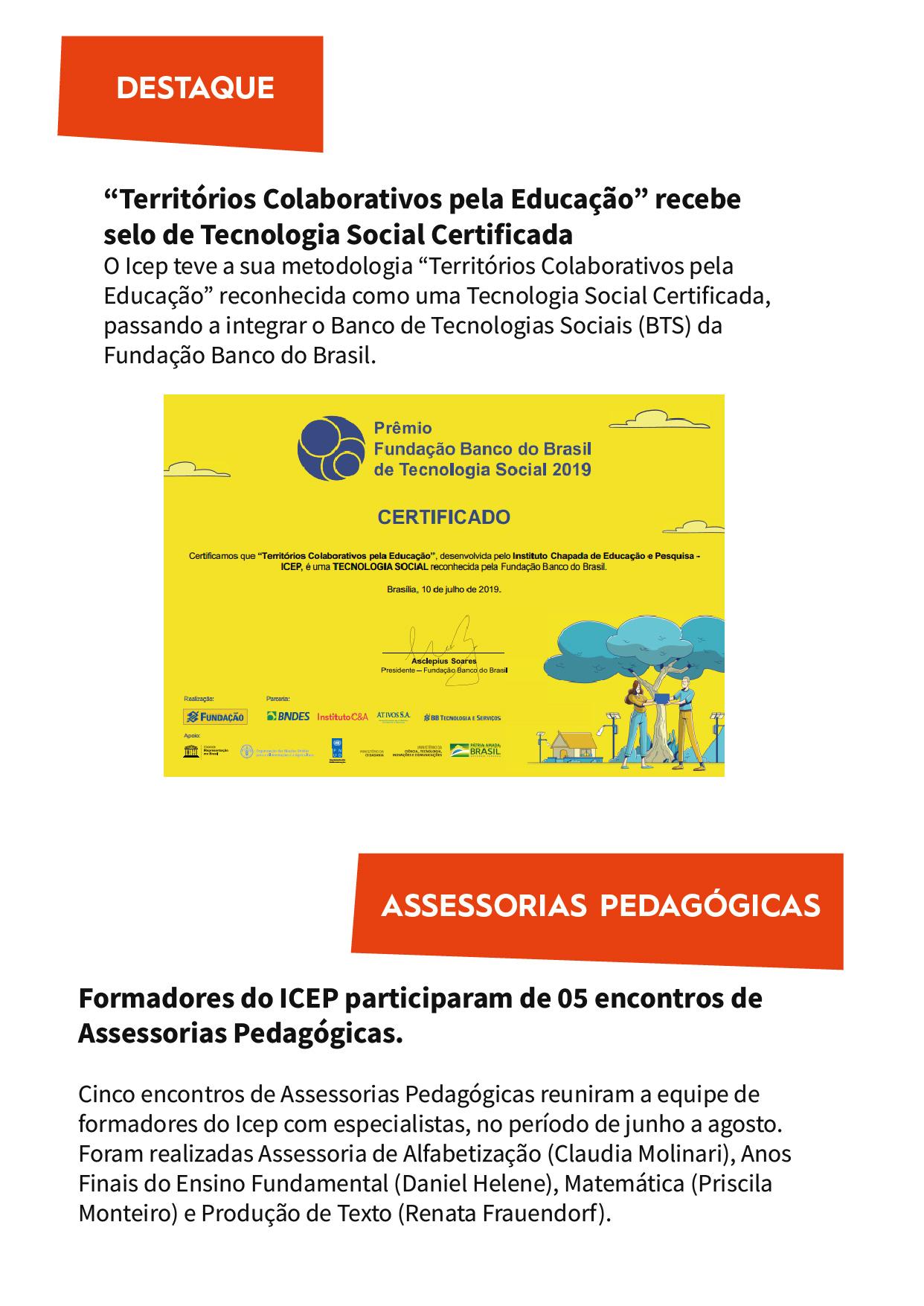 ICEP - Boletim edição 2, versão impressa_Fundo copy 14
