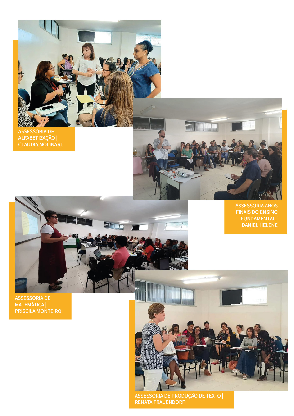 ICEP - Boletim edição 2, versão impressa_Fundo copy 15