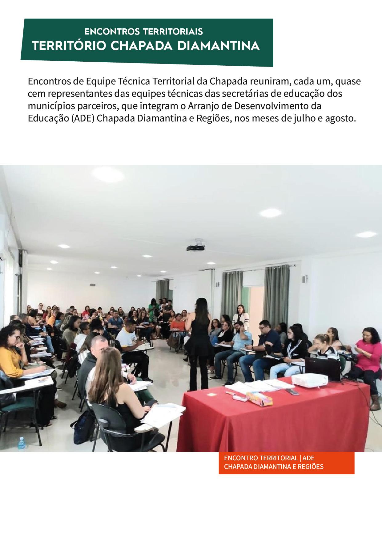 ICEP - Boletim edição 2, versão impressa_Fundo copy 2