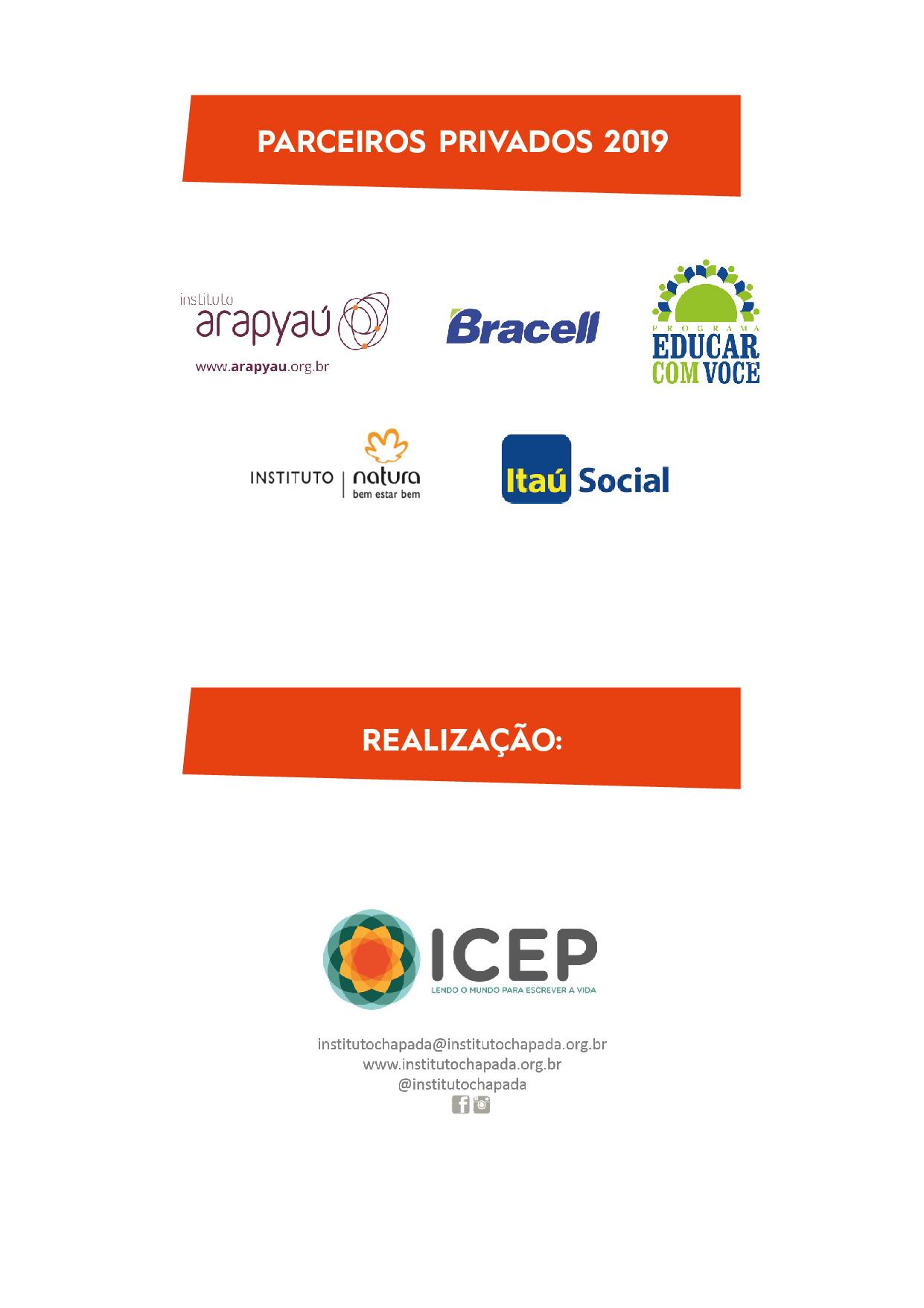 ICEP - Boletim edição 2, versão impressa_Fundo copy 20