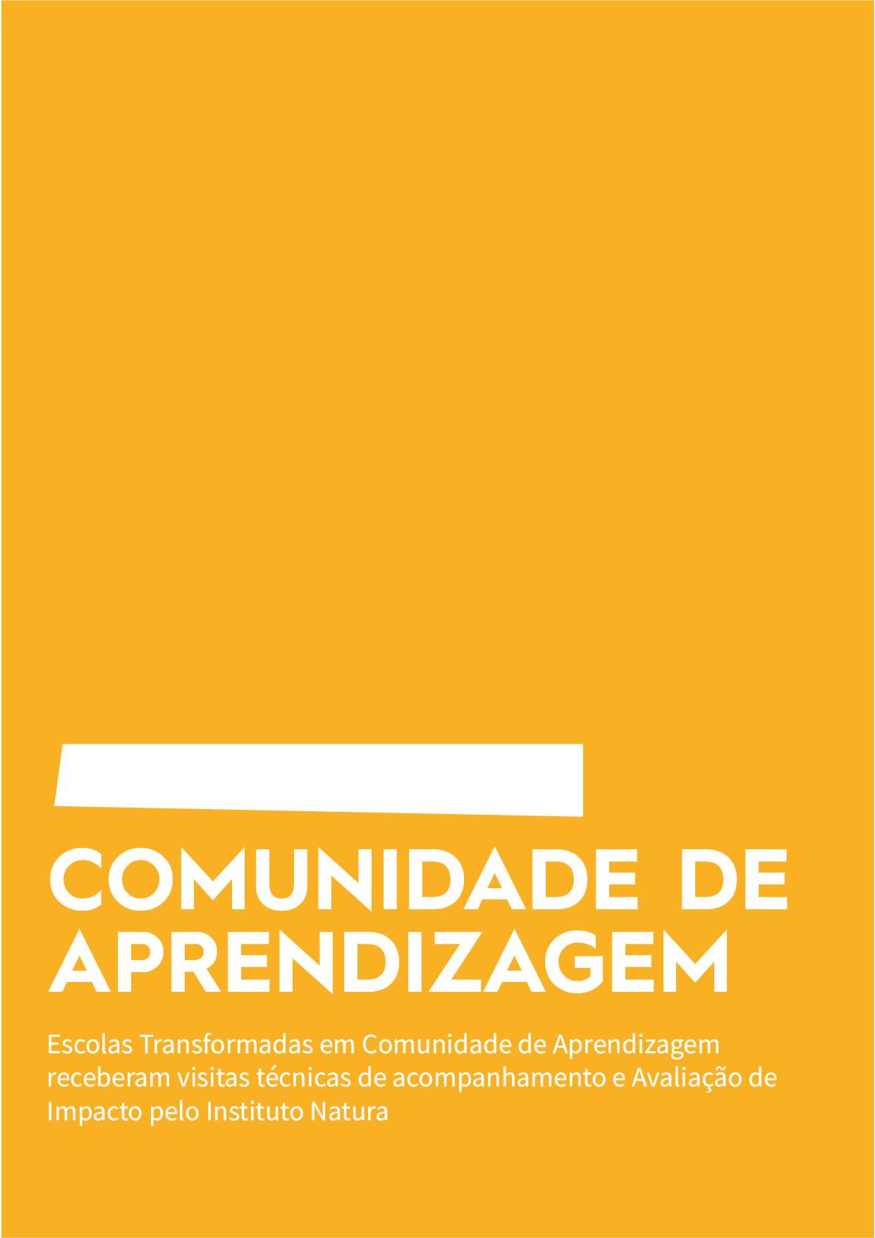 ICEP - Boletim edição 2, versão impressa_Fundo copy 7