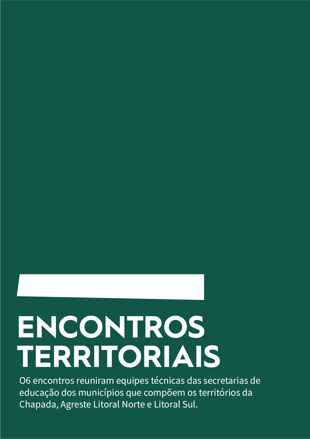 ICEP - Boletim edição 2, versão impressa_Fundo copy