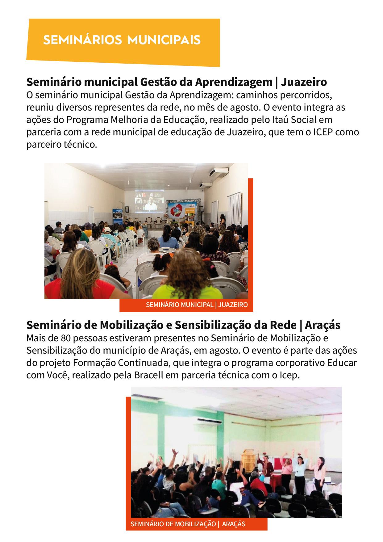 ICEP - Boletim edição 2, versão impressa_Fundo