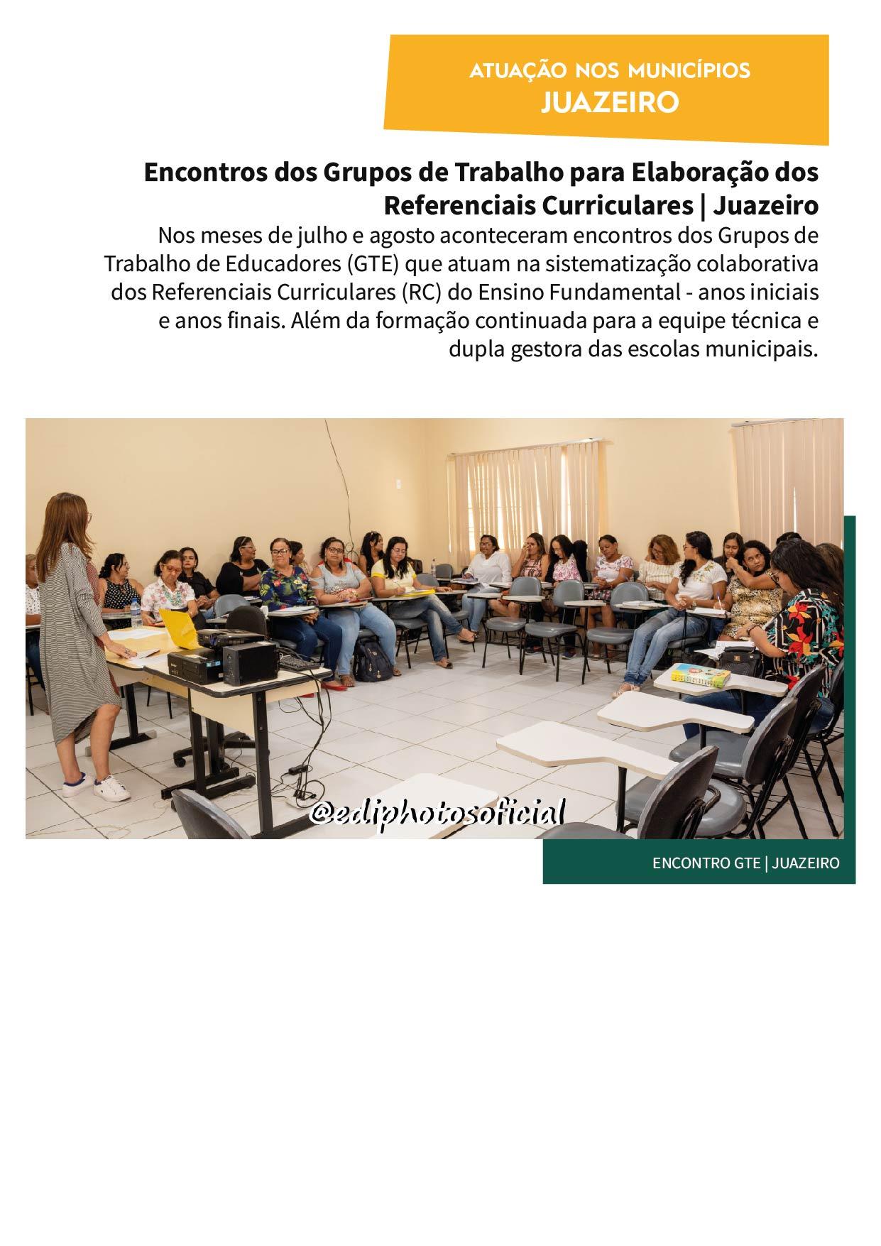ICEP - Boletim edição 2, versão web_Ações Internas (1)