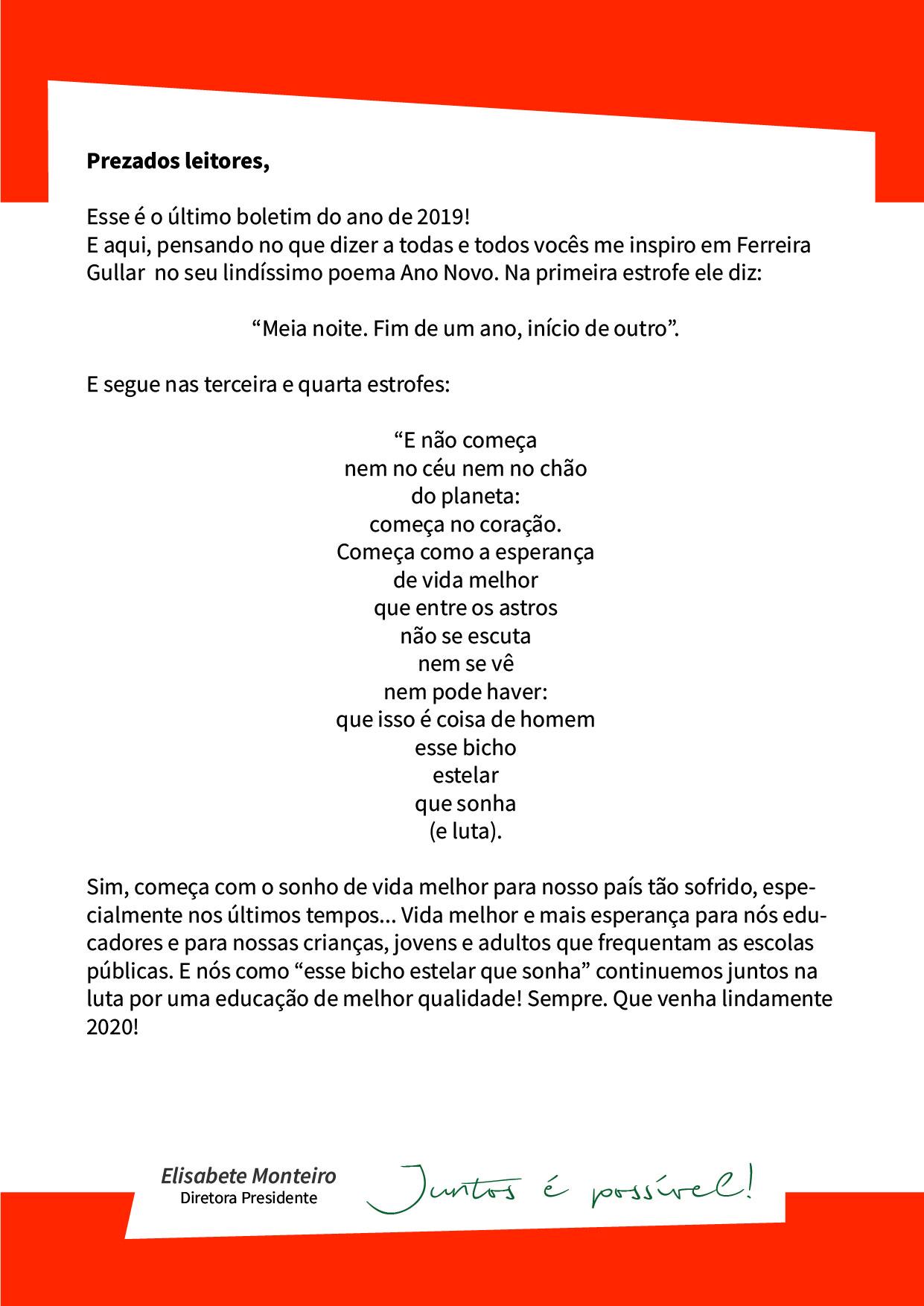 ICEP - Boletim edição 3 - Web-02