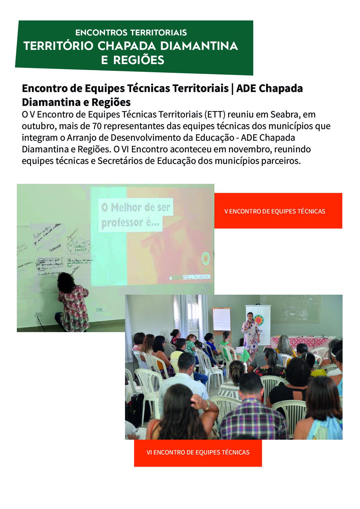 ICEP - Boletim edição 3 - Web-13