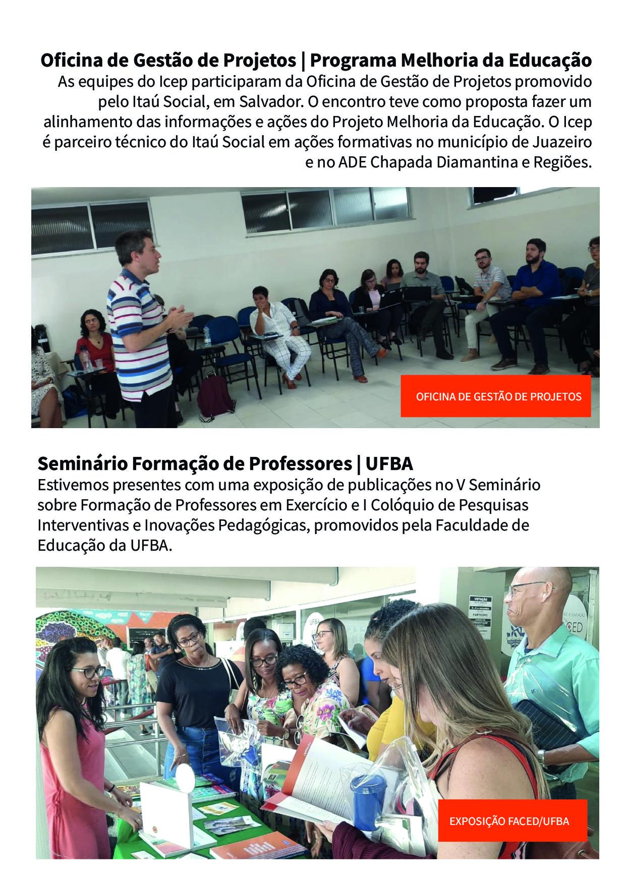 ICEP - Boletim edição 3 - Web-26
