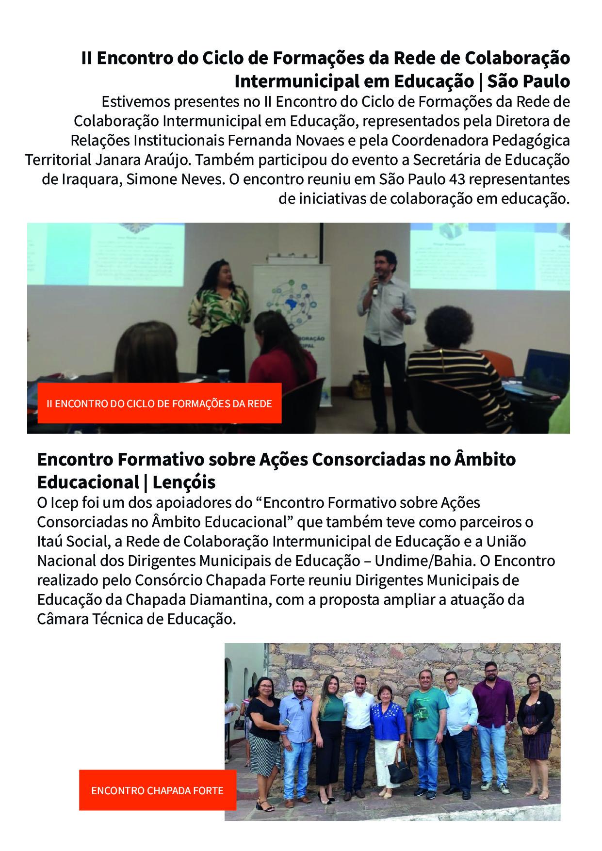 ICEP - Boletim edição 3 - Web-28
