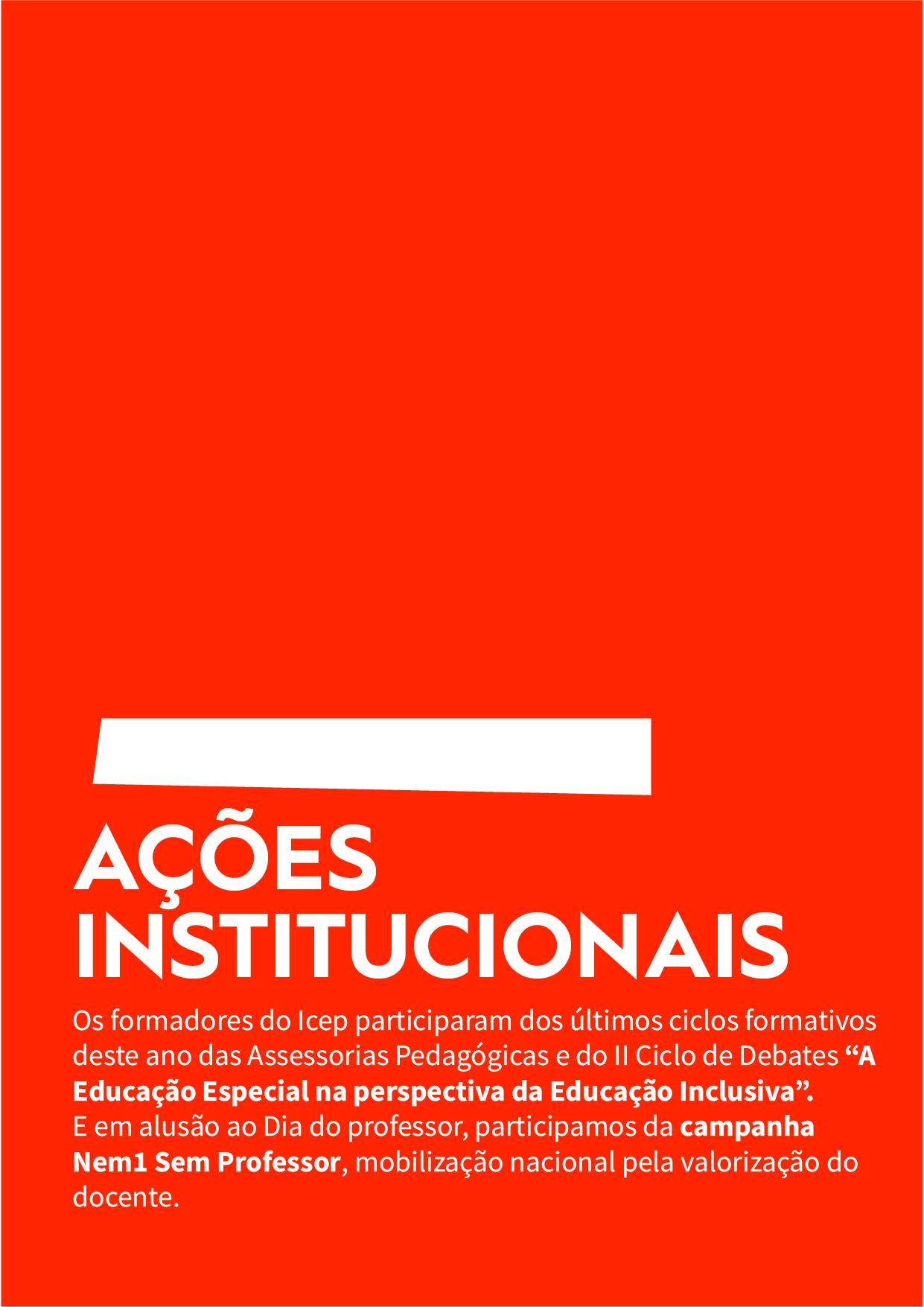ICEP - Boletim edição 3 - Web-29