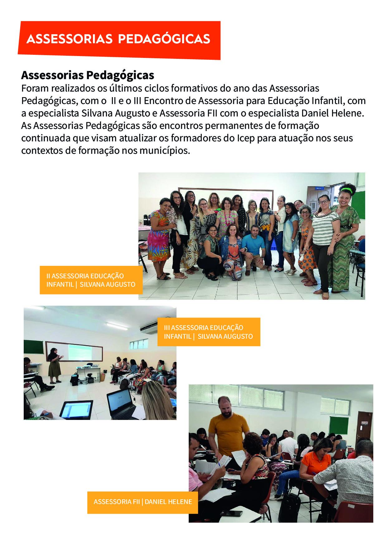ICEP - Boletim edição 3 - Web-31