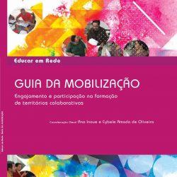 capa_MOBILIZACAO - Copia