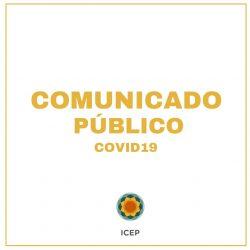 COMUNICADO PÚBLICO COVID_01