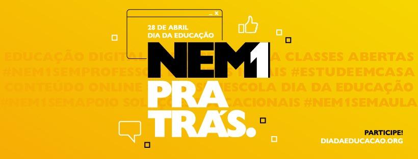 CARD_ CAMPANHA_DIA_DA_ EDUCAÇÃO (1)