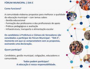 CARD INFORMAÇÕES DIA E_CHAPADA