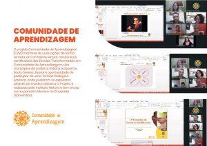 ICEP_boletim institucional_FINAL-revisado_page-0005