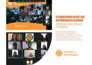 ICEP_boletim institucional_FINAL-revisado_page-0006