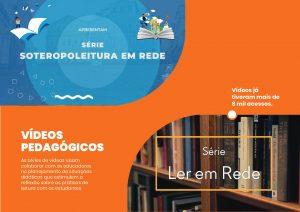 ICEP_boletim institucional_FINAL-revisado_page-0009