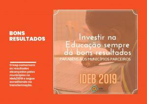 ICEP_boletim institucional_FINAL-revisado_page-0014