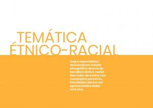 ICEP_boletim institucional_FINAL-revisado_page-0016