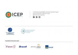 ICEP_boletim institucional_FINAL-revisado_page-0019