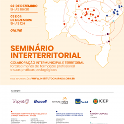 SEMINARIO_INTER_geral1