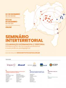 SEMINARIO_INTER_geral_alterado