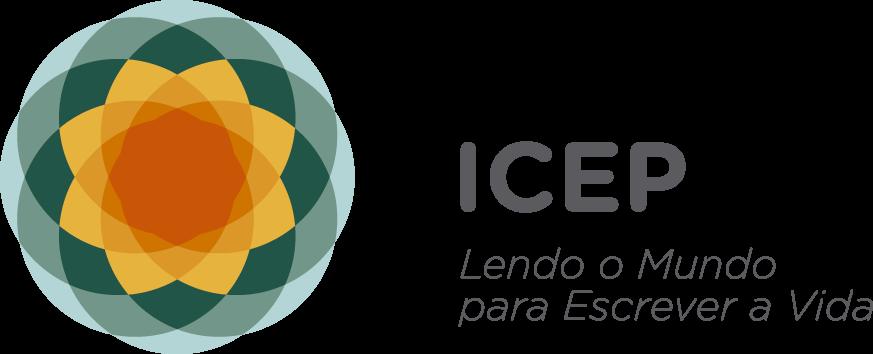 Icep - Instituto Chapada de Educação e Pesquisa