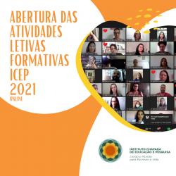 ABERTURA DAS ATIVIDADES LETIVAS FORMATIVAS_2021