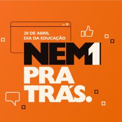 NEM1 PRA TRÁS (1)