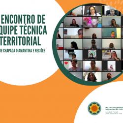 I ENCONTRO DE EQUIPE TÉCNICA CHAPADA ABRIL 2021 (4)